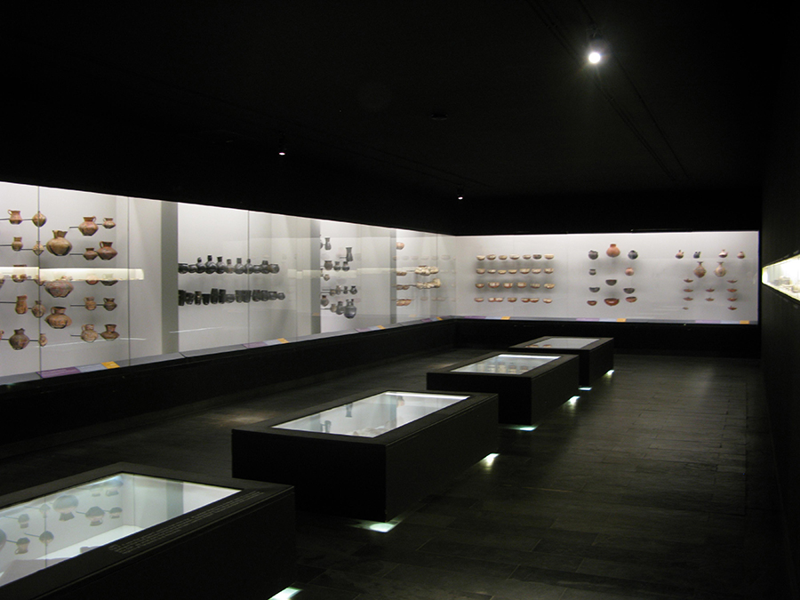 Museo MAS_Undurraga Deves (4)