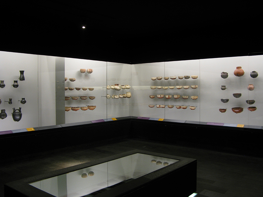 Museo MAS_Undurraga Deves (5)